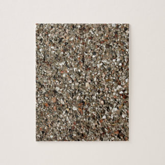 pebble dashed jigsaw puzzles