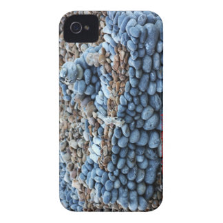 Pebble Rock iPhone 4 Case-Mate Cases