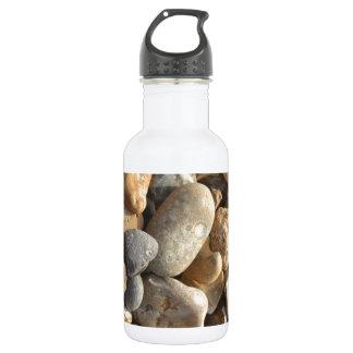 Pebbles 532 Ml Water Bottle