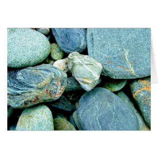 PEBBLES CARDS