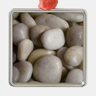 Pebbles Christmas Ornament