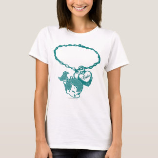 PEBBLES™ Cutie Chain T-Shirt