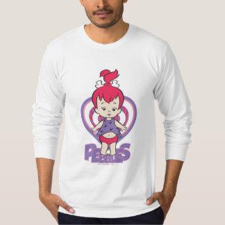 PEBBLES™ From Bedrock T-Shirt