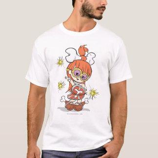 PEBBLES™ Goes Gaga T-Shirt