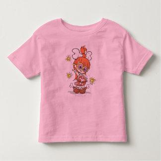 PEBBLES™ Goes Gaga Toddler T-Shirt