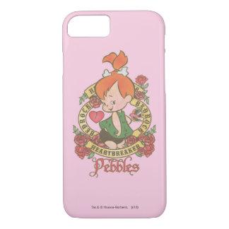 PEBBLES™ Heartbreaker 2 iPhone 8/7 Case