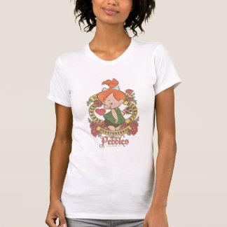 PEBBLES™ Heartbreaker 2 Shirt