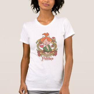 PEBBLES™ Heartbreaker T-Shirt