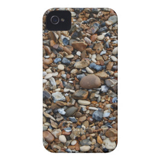 pebbles image Case-Mate iPhone 4