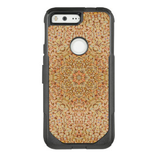 Pebbles Kaleidoscope   Otterbox Cases