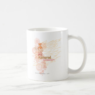PEBBLES™ Natural Beauty Coffee Mug