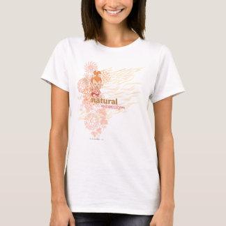 PEBBLES™ Natural Beauty T-Shirt