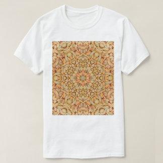 Pebbles Pattern Men's Shirts, many styles T-Shirt