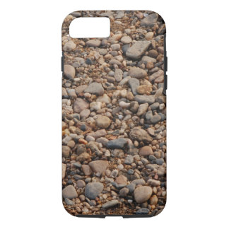 Pebbles - Pebbles iPhone 7 Case
