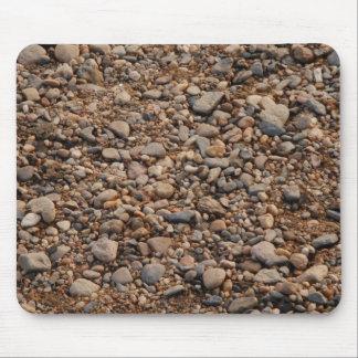 Pebbles - Pebbles Mouse Pad