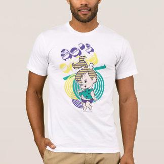 PEBBLES™ Raver T-Shirt