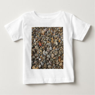 Pebbles Tee Shirt Infant
