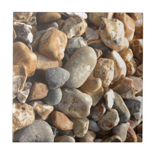 Pebbles Tiles