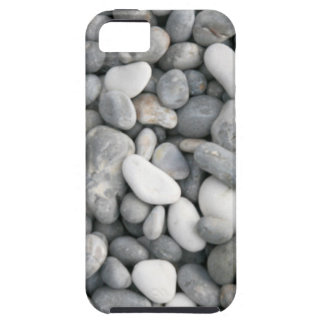 Pebbles Tough iPhone 5 Case
