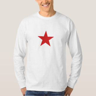 Peco Star T-Shirt