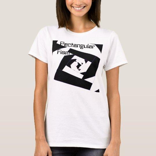 pectef logob T-Shirt