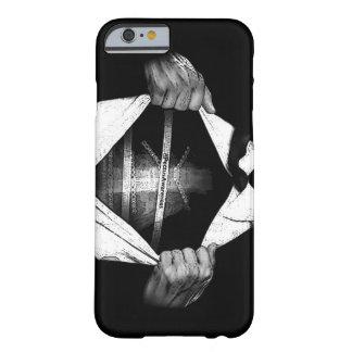 PectusAwareness iPhone 6 Case