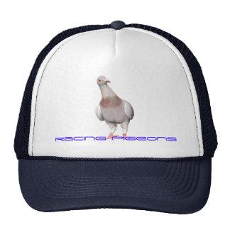 peculiar glance cap