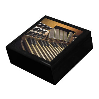 Pedals Gift Box