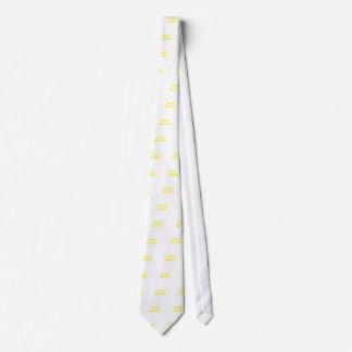 Pedi Queen Tie