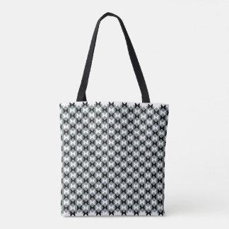 Pedia / Custom All-Over-Print Tote Bag