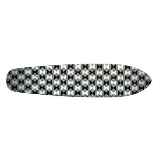 Pedia / Skateboard 18.1cm