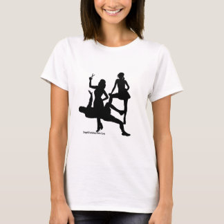 Pedo Chop T-Shirt