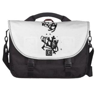 pedro percu sacs pour ordinateur portable