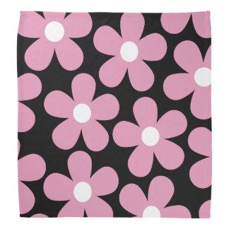 Peduncle of pink do-rag