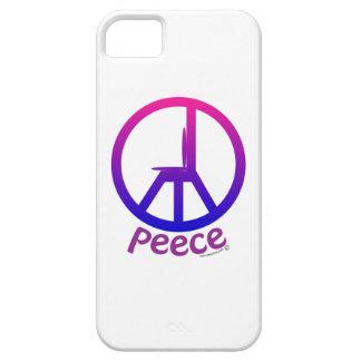 Peece Sign Smartphone Case