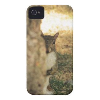 Peek a boo  Case-Mate Case iPhone 4 Case
