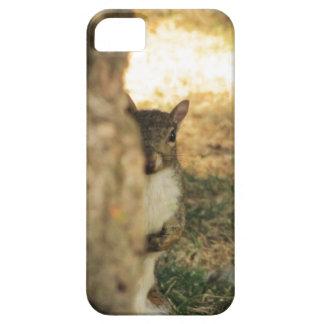 Peek a boo  Case-Mate Case iPhone 5 Covers