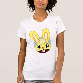 Peek-A-Boo Cuddles T-Shirt