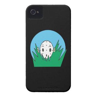 Peek A Boo iPhone 4 Cases