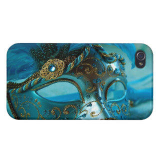 Peek-a-Boo iPhone Case Cases For iPhone 4