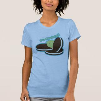Peekaboo! T-Shirt