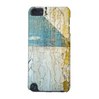 Peeling Paint Case iPod Touch 5G Cases