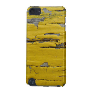 Peeling Paint iPod Touch 5G Cases
