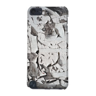 Peeling Paint iPod Touch (5th Generation) Covers