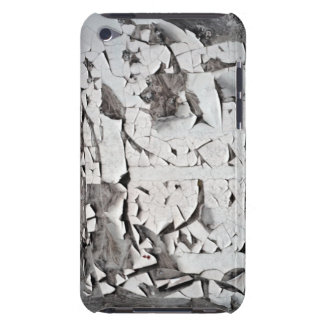 Peeling Paint iPod Case-Mate Cases
