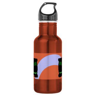 Peepers 18oz Water Bottle