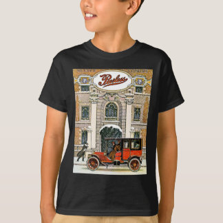 Peerless Motor Company T-Shirt