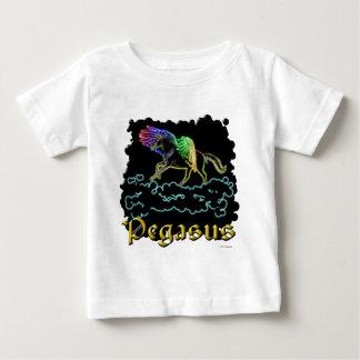 Pegasus Baby T-Shirt