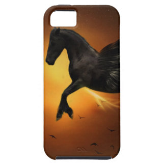 Pegasus Case For The iPhone 5