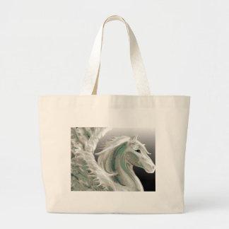 Pegasus Flight Bag